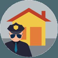 Ликвидация ООО предприятия с долгами
