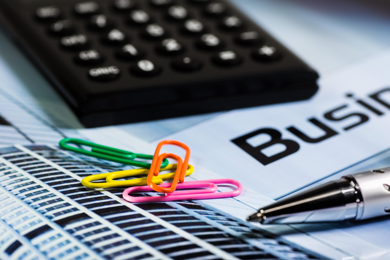Аутсорсинг ведення бухгалтерського обліку