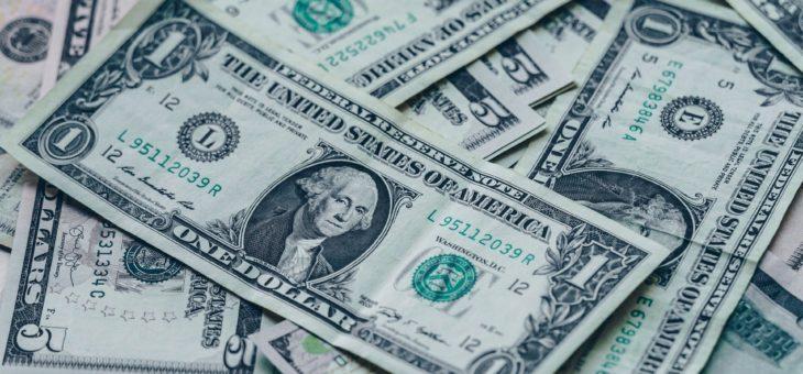 Аналіз і оцінка фінансового здоров'я підприємства