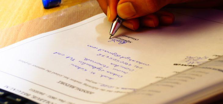 Податкове консультування і управлінський аудит