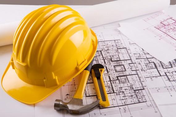 Купить готовую строительную компанию
