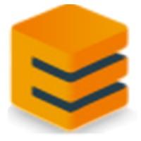 Лого Евротехнологии