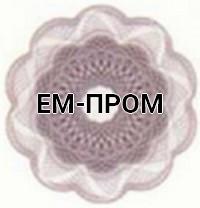 """ООО """"ЕМ-ПРОМ"""""""